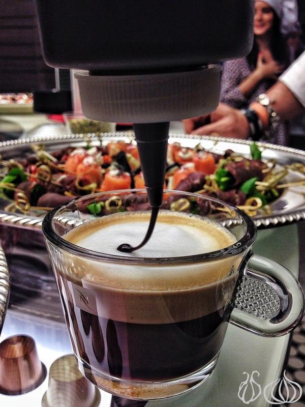 Espresso_Joe_Barza62