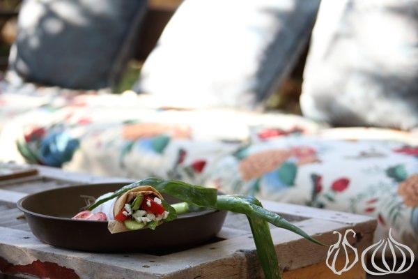 Food_Art_Photography_NoGarlicNoOnions_Lebanon44