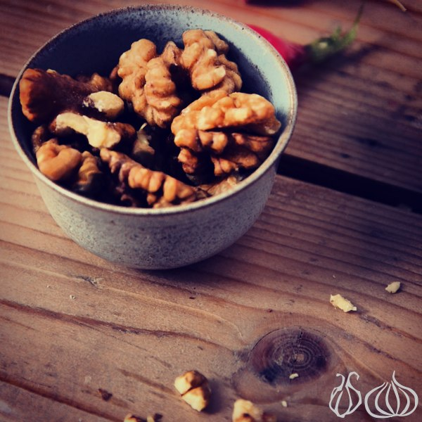 Food_Art_Photography_NoGarlicNoOnions_Lebanon75