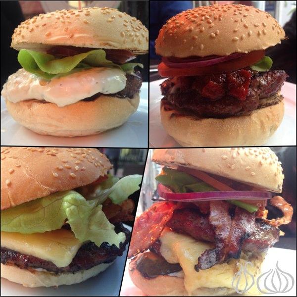 Gourmet_Burger_Kitchen_Dublin55