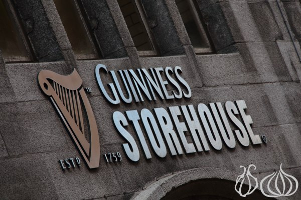 Guinness_Beer_Factory_Tour_Dublin008