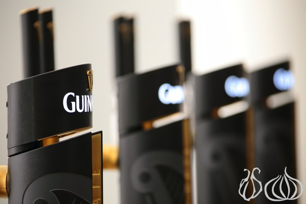 Guinness_Beer_Factory_Tour_Dublin120