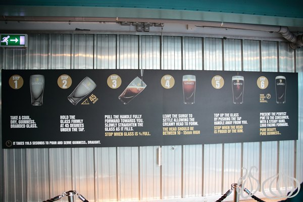 Guinness_Beer_Factory_Tour_Dublin160