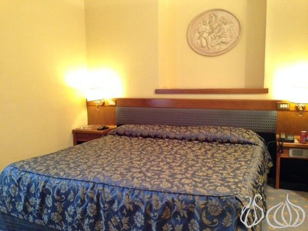 Hotel_Villa_Malpenza_Italy25