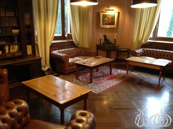Hotel_Villa_Pomela_Italy07