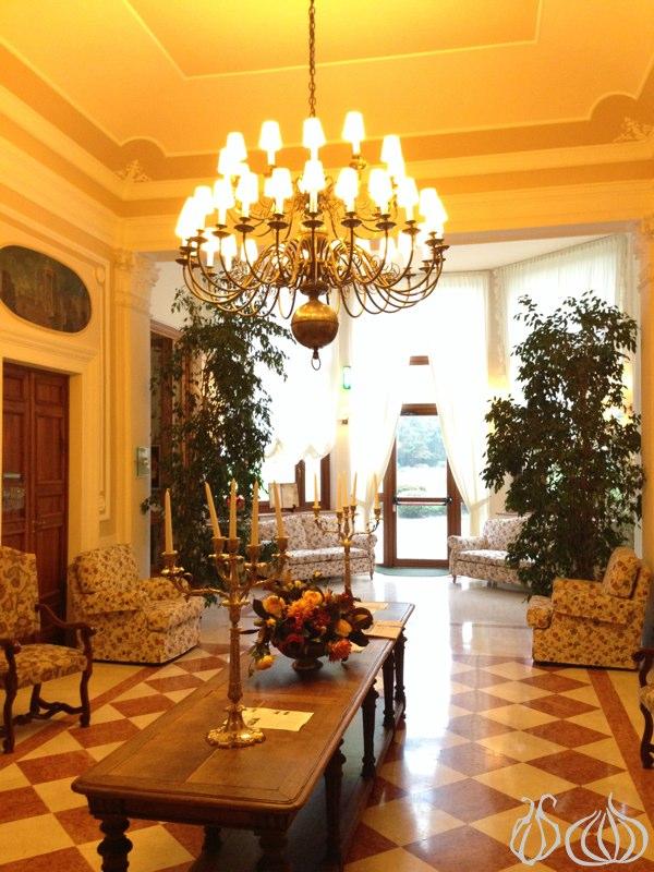Hotel_Villa_Pomela_Italy10
