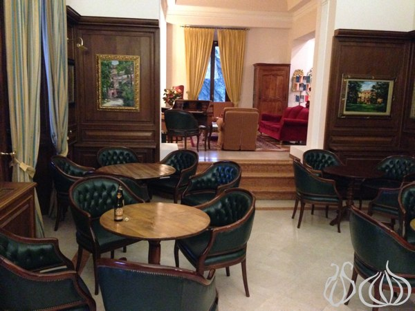 Hotel_Villa_Pomela_Italy47