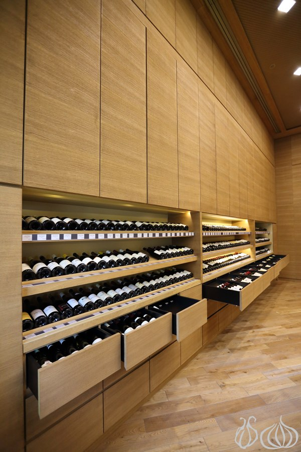 Les_Caves_Taillevent_Beirut28
