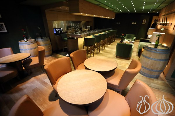 Les_Caves_Taillevent_Beirut38