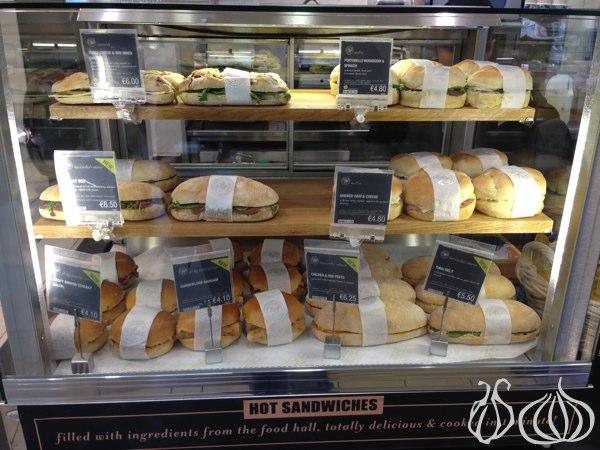 M&S_Food_Hall_Dublin08