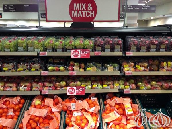 M&S_Food_Hall_Dublin19