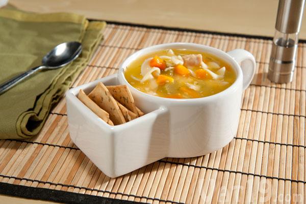 Soup-and-Crackers-Mug
