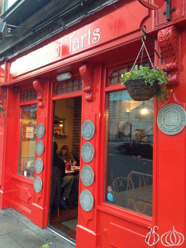 The_Queen_of_Tarts_Dublin_Ireland01