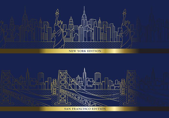 cityscape-blue15