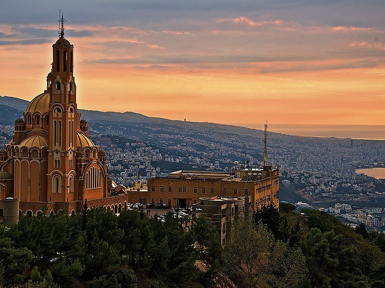 Harissa-Getty/Photo by Bernardo Ricci Armani