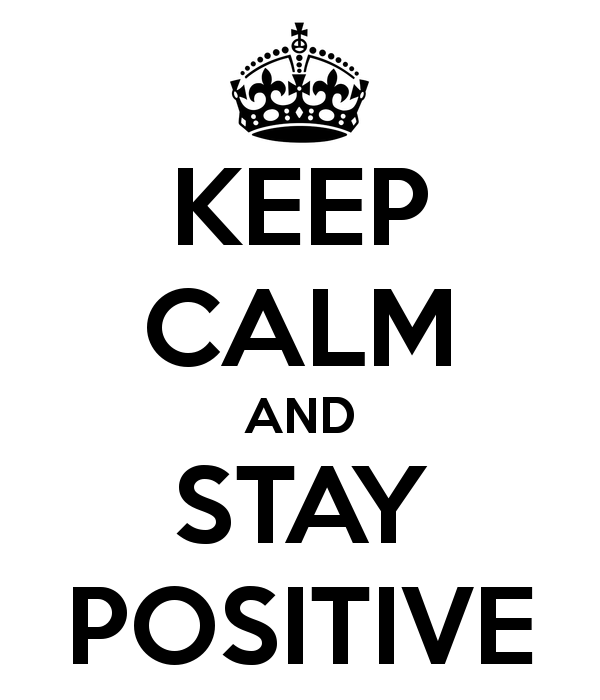keep-calm-and-stay-positive-42-woxoll