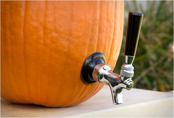 pumpkin-tap-kit