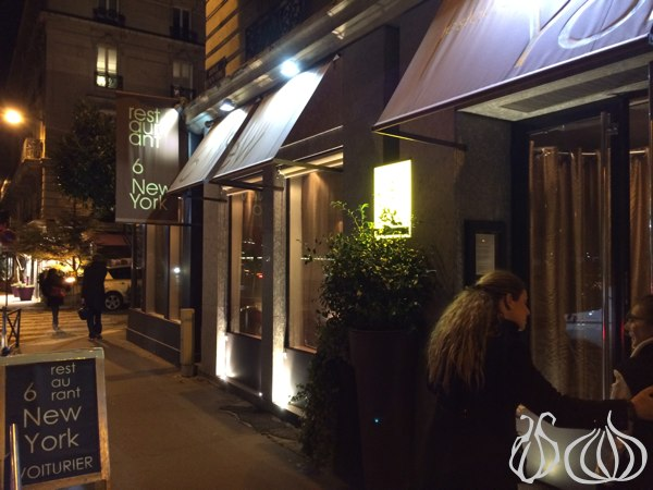 6_New_York_Restaurant_Paris02