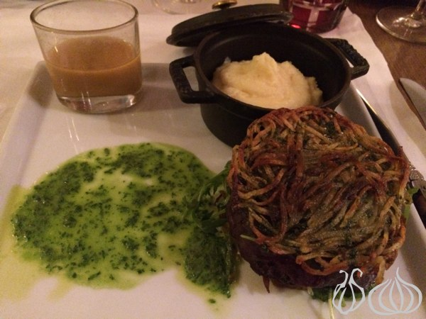 6_New_York_Restaurant_Paris27