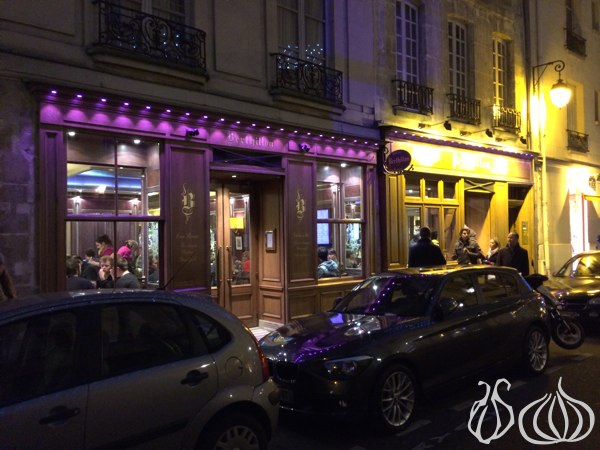 Berthillon_Ice_Cream_Paris_Best04