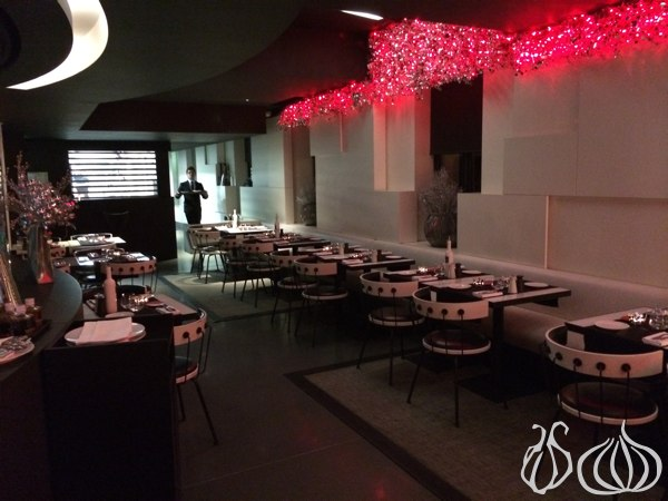 nolita fiat restaurant paris022. Black Bedroom Furniture Sets. Home Design Ideas