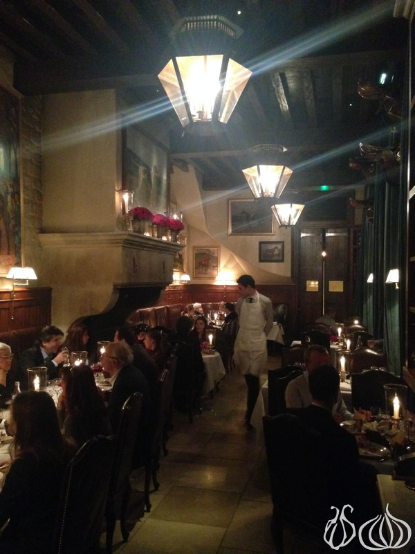 Ralph_Lauren_Restaurant_Paris11