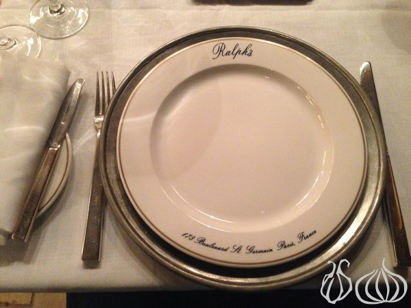 Ralph_Lauren_Restaurant_Paris16