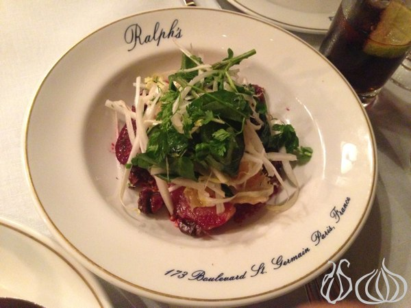 Ralph_Lauren_Restaurant_Paris41