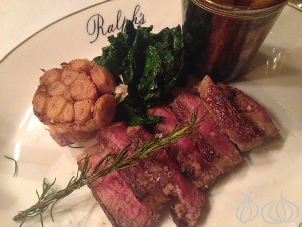 Ralph_Lauren_Restaurant_Paris48