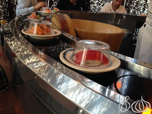 SO_Achrafieh_Sushi_Conveyor_Belt18