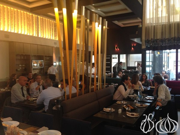 SO_Achrafieh_Sushi_Conveyor_Belt31