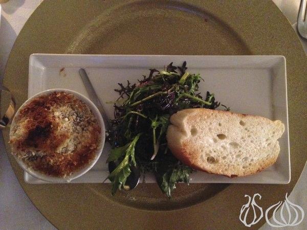 Seapoint_Dublin_Restaurant47