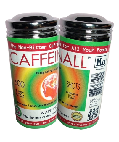 crazy-new-food-inventions-caffeinall.img_assist_custom