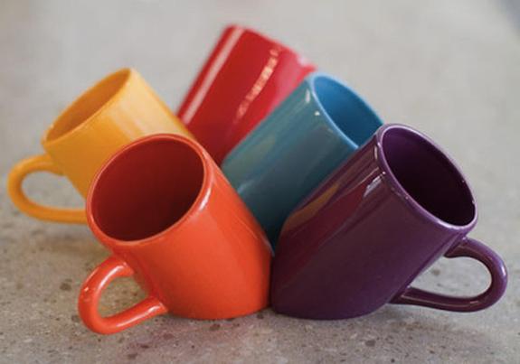 lap_mug_3