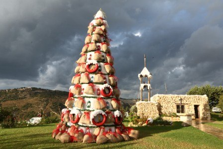 Arnaoon_Village_Batroun19