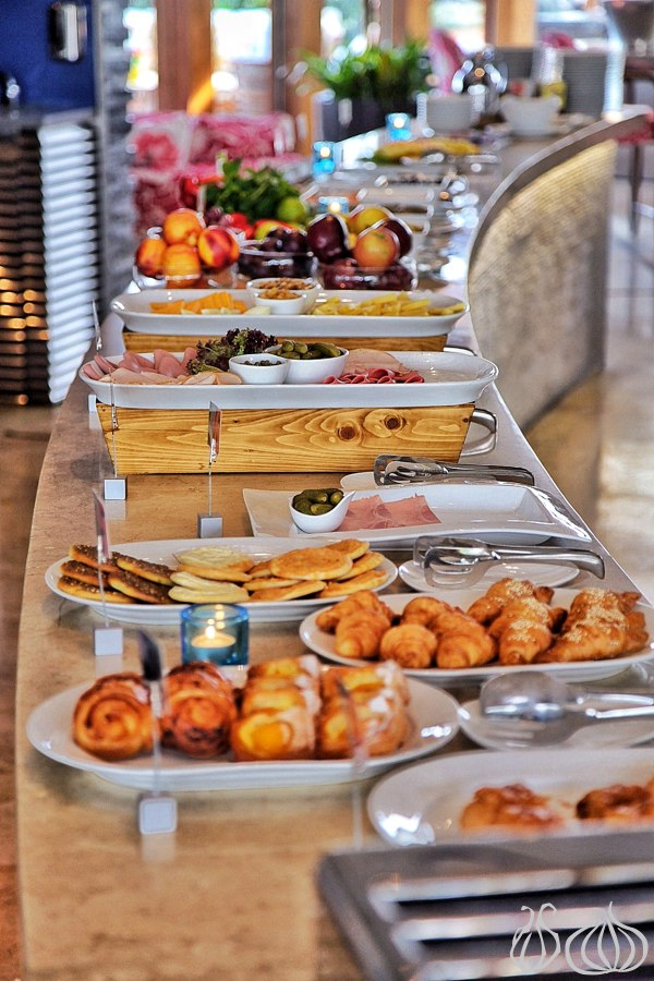 Breakfast_Indigo_Rooftop_Le_Gray_Hotel_Beirut64