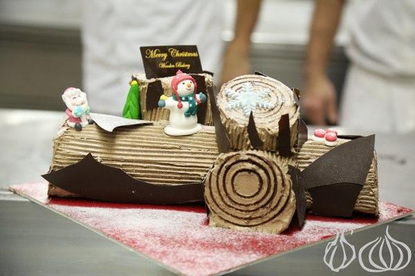 Christmas_Buche_Noel_Wooden_Bakery_Kitchen11