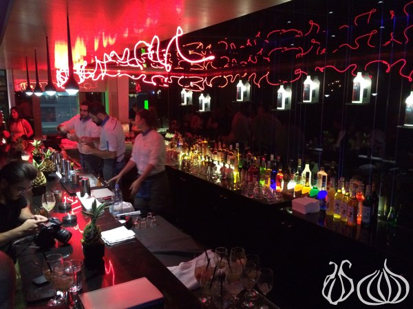 Cinco_Lounge_Pisco_Achrafieh16