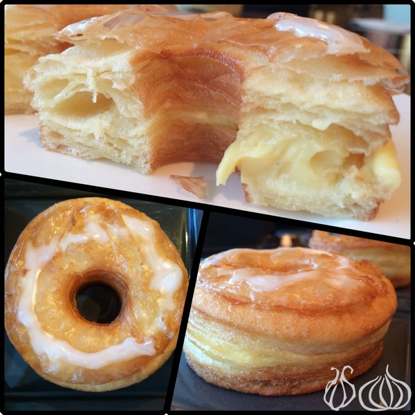 Cronut_Beirut_Lebanon_Four_Seasons33