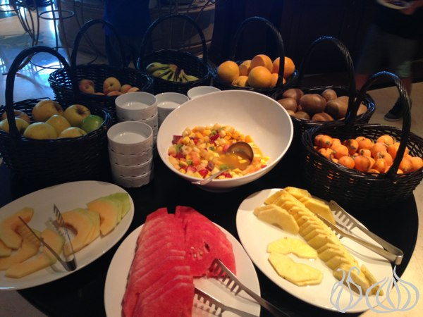 Hilton_Grand_Habtoor_Hotel_Breakfast27