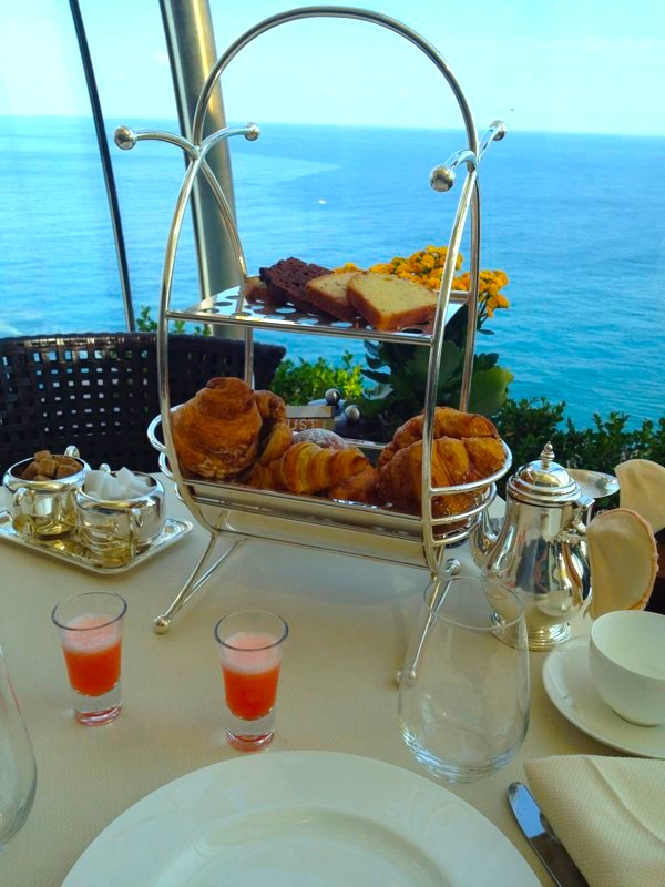 Le_Vendome_Beirut_Sydneys_Breakfast8