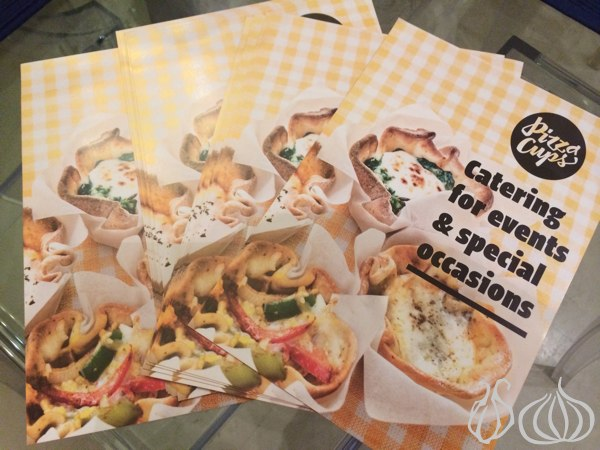 Pizza_Cups_Holidays_Home_Delivery_Lebanon01