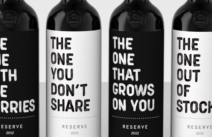 12_bottles_crop