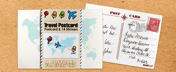 19960_world-postcard-life