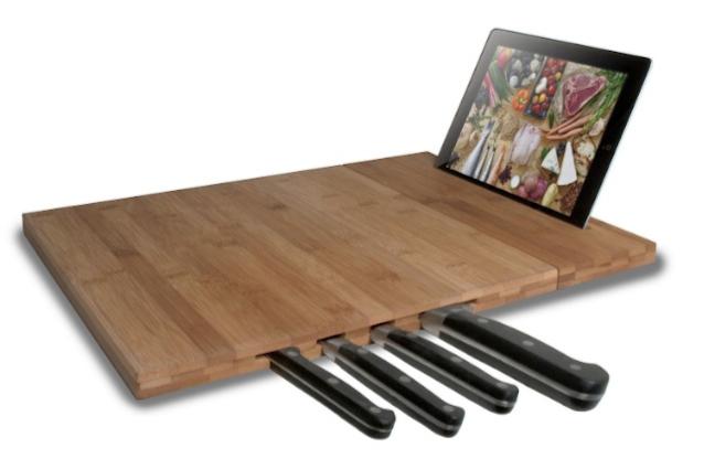 CTA-DIGITAL-Bamboo-Cutting-Board