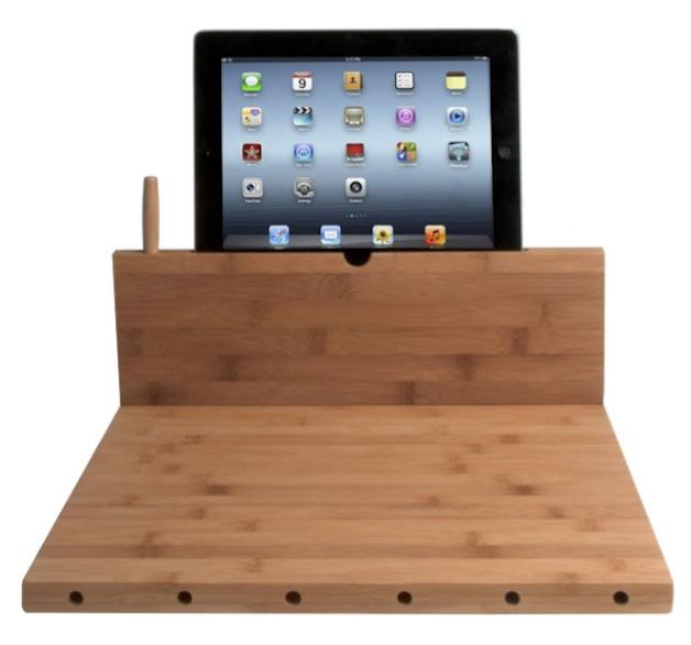 CTA-DIGITAL-Bamboo-Cutting-Board_