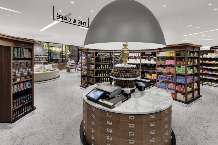 La-Grande-Epicerie-at-Bon-Marche-by-Interstore-Design-Paris-02