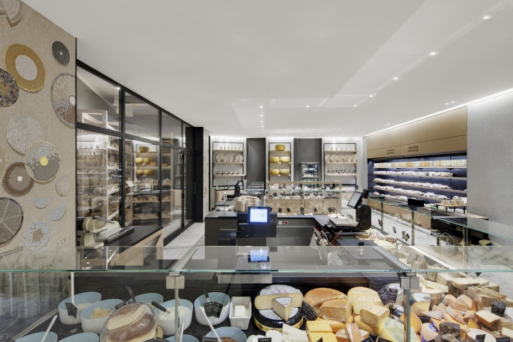 La-Grande-Epicerie-at-Bon-Marche-by-Interstore-Design-Paris-04