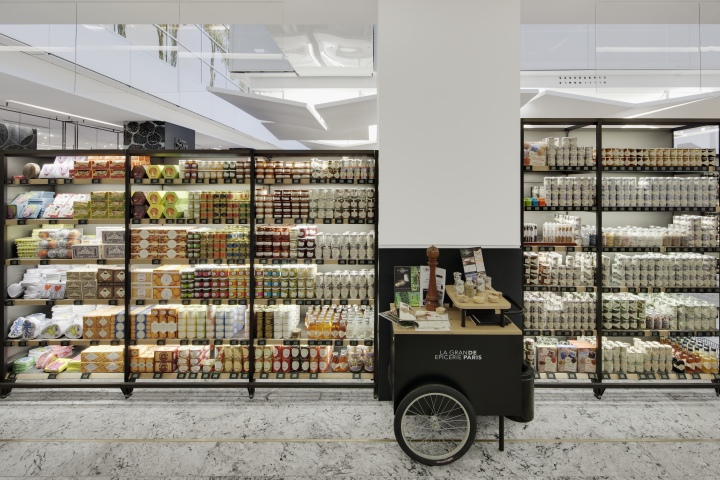 La-Grande-Epicerie-at-Bon-Marche-by-Interstore-Design-Paris-05