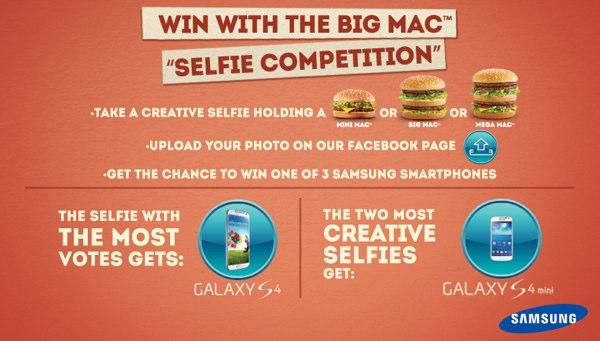 McDonalds_Big_Mac_Lebanon3